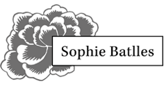 Sophie Batlles logo