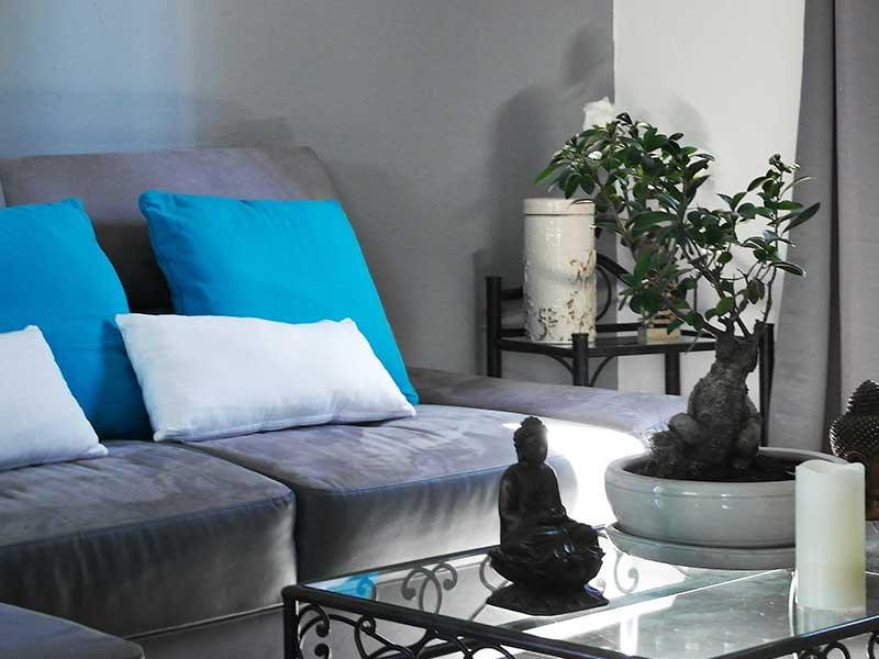Préconisations Feng Shui pour une maison hyperactive