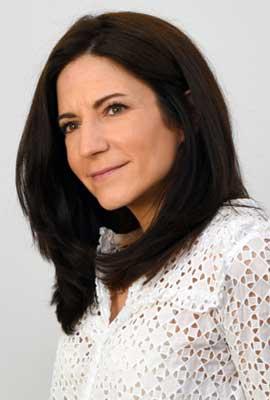 Sophie Batlles
