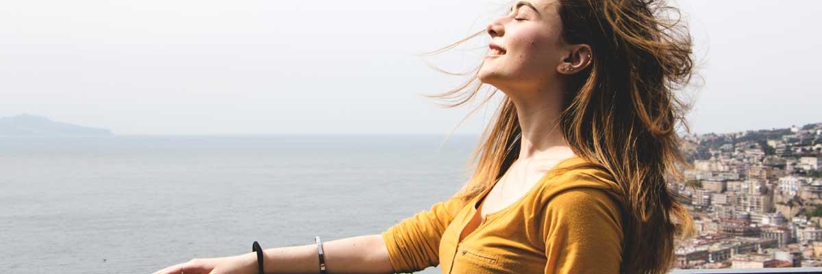 Favoriser la santé physique et émotionnelle