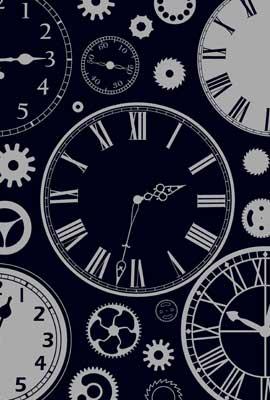 bazi influence temporelle