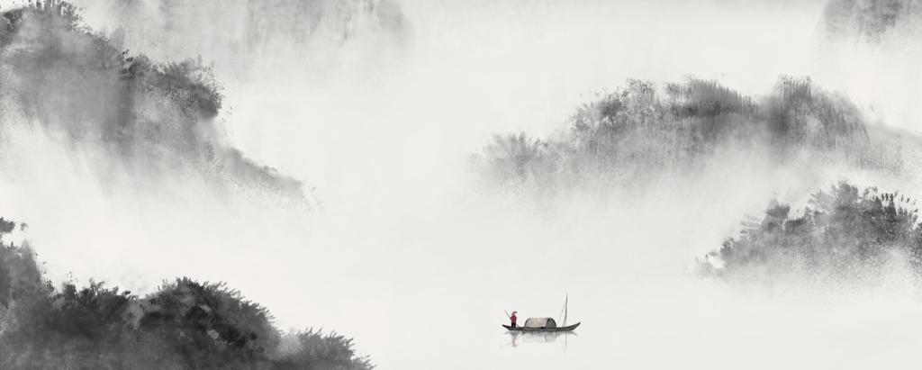 cycle Feng Shui BaZi